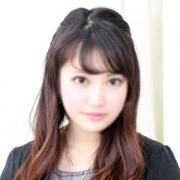 なな|東京美少女コレクション - 品川風俗