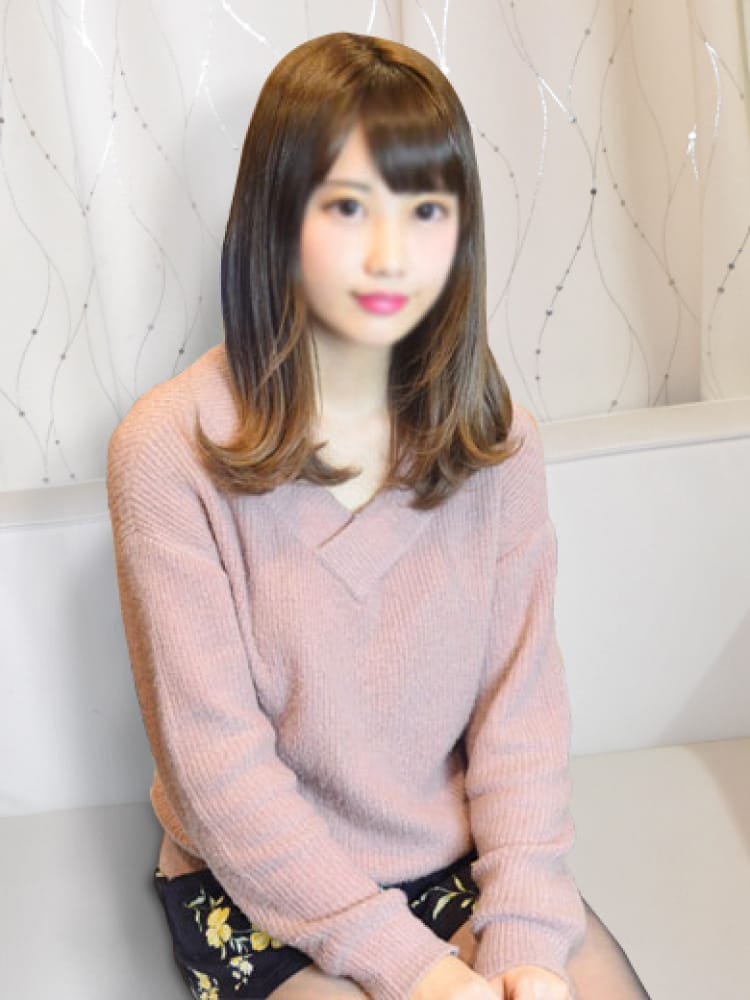 ゆりえ(東京美少女コレクション)のプロフ写真1枚目