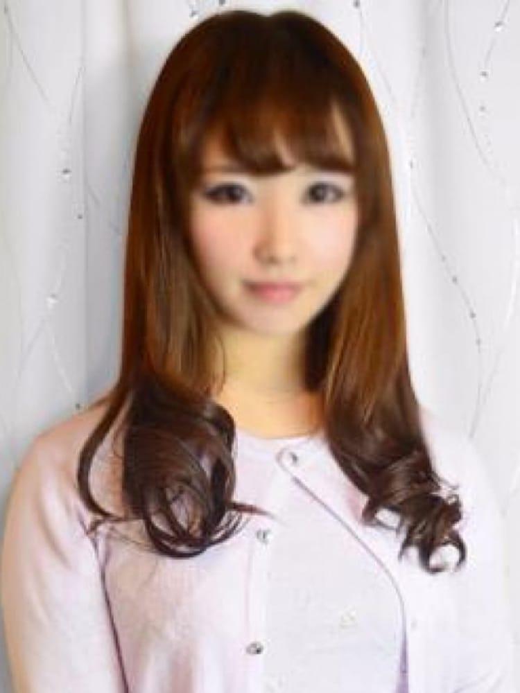 あやか(東京美少女コレクション)のプロフ写真1枚目