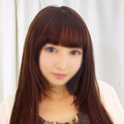 みるく|東京美少女コレクション - 品川風俗