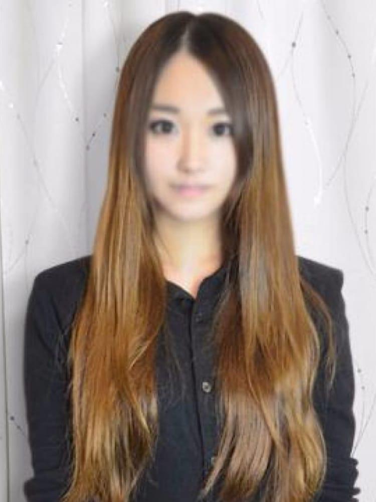 かえで(東京美少女コレクション)のプロフ写真1枚目