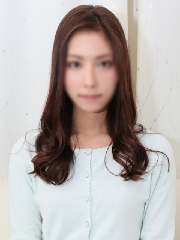 あき(東京美少女コレクション)のプロフ写真1枚目