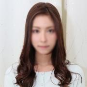 あき|東京美少女コレクション - 品川風俗
