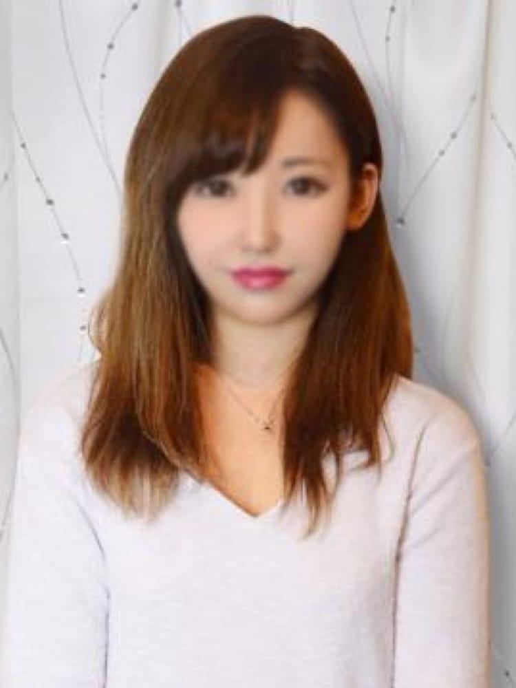 れいら(東京美少女コレクション)のプロフ写真1枚目