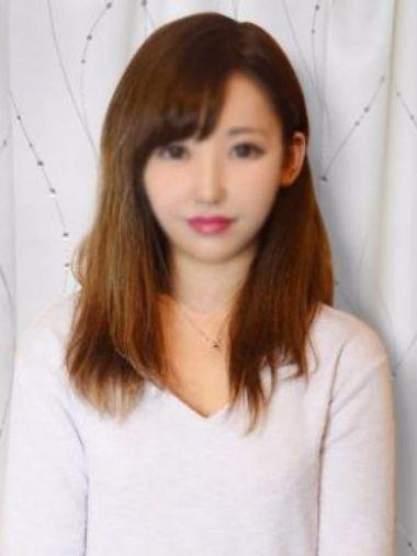 れいら|東京美少女コレクション - 品川風俗