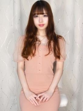 あやね 東京美少女コレクションで評判の女の子