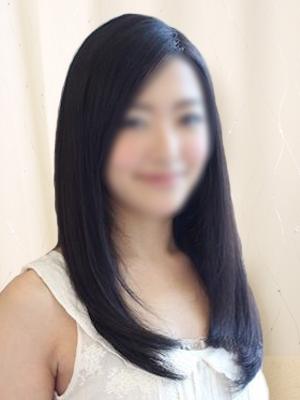 るり|東京美少女コレクション - 品川風俗