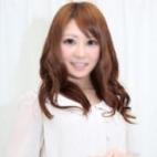 まお|東京美少女コレクション - 品川風俗