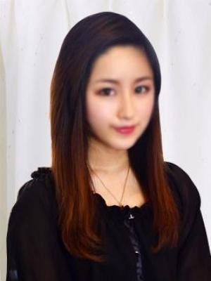 ゆりあ|東京美少女コレクション - 品川風俗