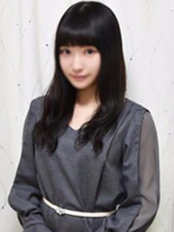 まなみ(東京美少女コレクション)のプロフ写真1枚目