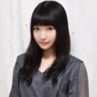まなみ|東京美少女コレクション - 品川風俗