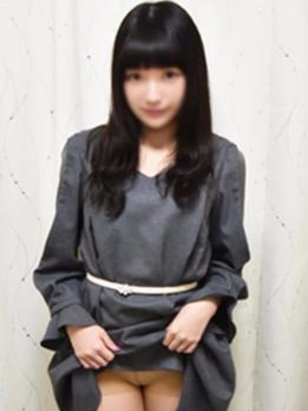 まなみ(東京美少女コレクション)のプロフ写真3枚目