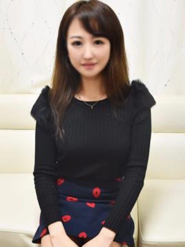 えま(東京美少女コレクション)のプロフ写真2枚目