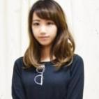 かよ|東京美少女コレクション - 品川風俗