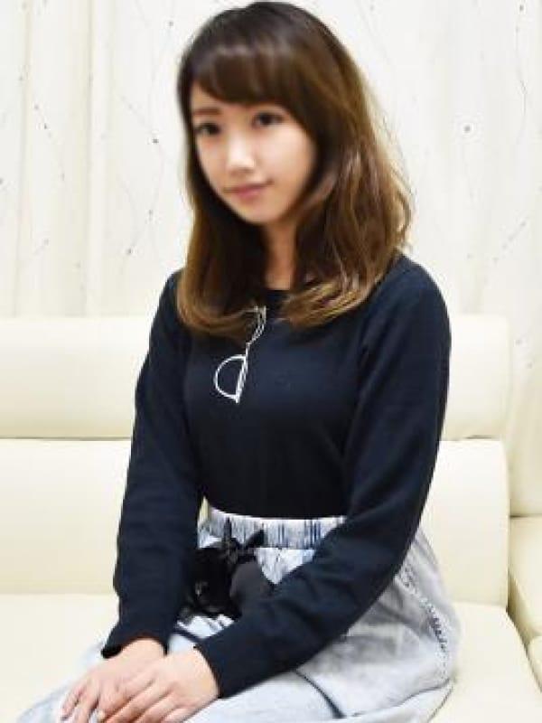 かよ(東京美少女コレクション)のプロフ写真2枚目