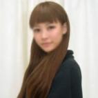 めい|東京美少女コレクション - 品川風俗