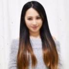 りおな|東京美少女コレクション - 品川風俗