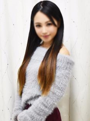 りおな|東京美少女コレクション - 品川風俗 (写真2枚目)