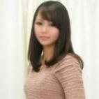 やよい|東京美少女コレクション - 品川風俗