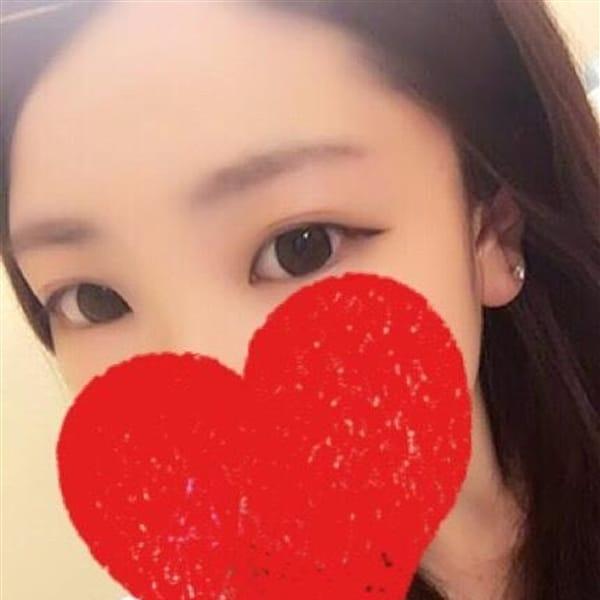 ひな【国民的美少女】 | 東京美少女コレクション(五反田)