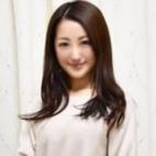 おとは|東京美少女コレクション - 品川風俗