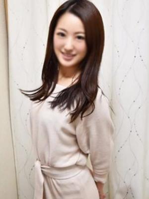 おとは|東京美少女コレクション - 品川風俗 (写真3枚目)