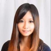 みなみ|東京美少女コレクション - 品川風俗