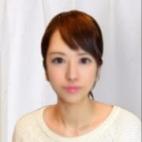 あおい|東京美少女コレクション - 品川風俗