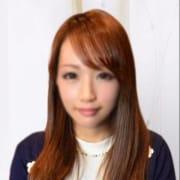 ななみ|東京美少女コレクション - 品川風俗