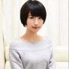 るい|東京美少女コレクション - 品川風俗