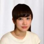 もも|東京美少女コレクション - 品川風俗