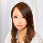あむ|東京美少女コレクション - 品川風俗