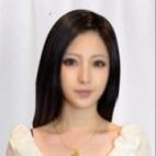 けいこ|東京美少女コレクション - 品川風俗