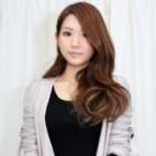 りの|東京美少女コレクション - 品川風俗