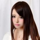 るか|東京美少女コレクション - 品川風俗
