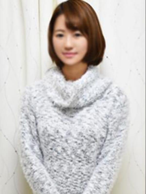 みさえ(東京美少女コレクション)のプロフ写真1枚目