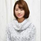 みさえ|東京美少女コレクション - 品川風俗