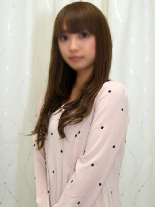えり(東京美少女コレクション)のプロフ写真1枚目