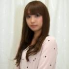 えり|東京美少女コレクション - 品川風俗