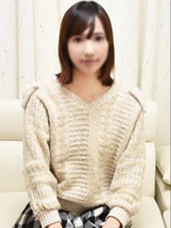 みあ(東京美少女コレクション)のプロフ写真1枚目