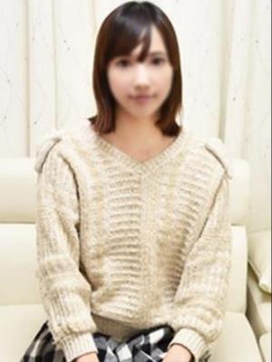 みあ|東京美少女コレクション - 品川風俗