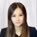 のあ|東京美少女コレクション - 品川風俗