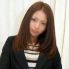 ゆりな|東京美少女コレクション - 品川風俗