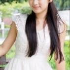ひびき|東京美少女コレクション - 品川風俗