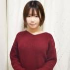 もえみ|東京美少女コレクション - 品川風俗