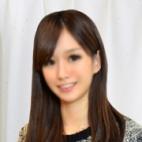 りな|東京美少女コレクション - 品川風俗