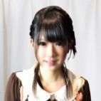 あやの|東京美少女コレクション - 品川風俗
