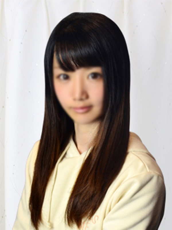めみ(東京美少女コレクション)のプロフ写真1枚目