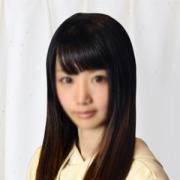 めみ|東京美少女コレクション - 品川風俗