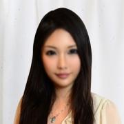 つばさ|東京美少女コレクション - 品川風俗